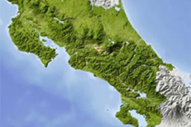 Costa Rica Map.png