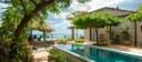 1 Live Love Costa Rica Retirement Homes for Sale.jpg