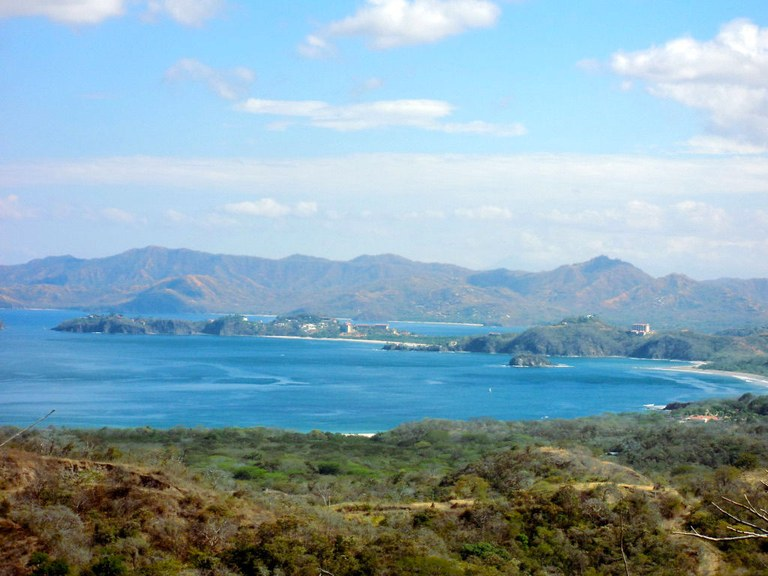 Conchal, Flamingo and Potrero Bay Costa Rica Development Land.jpg