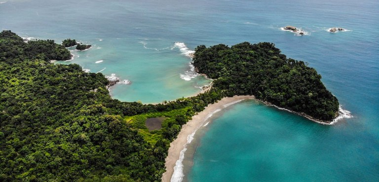 Live Love Costa Rica Properties for Sale - Homes, Condos, Gated Communities.jpg