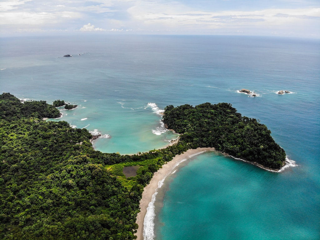 Live Love Costa Rica Real Estate for Sale Beach - photo by atanas-malamov-x.jpg