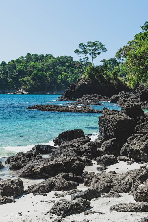 Live Love Costa Rica Real Estate for Sale Beach - photo byetienne-delorieux.jpg