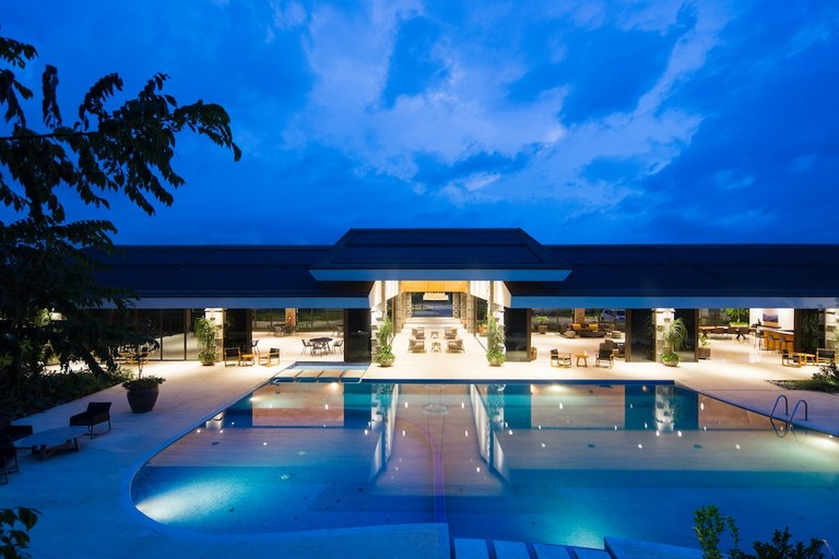 Ocean Live Love Costa Rica Real Estate for Sale Beach - photo by fernando-alvarez-rodriguez-.jpg