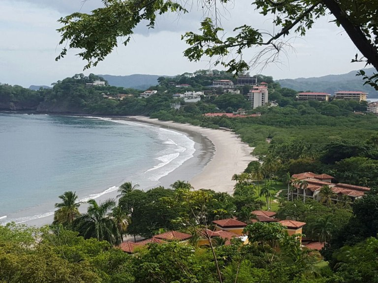 Playa Flamingo Costa Rica Luxury Ocean frront Real Estate.jpg