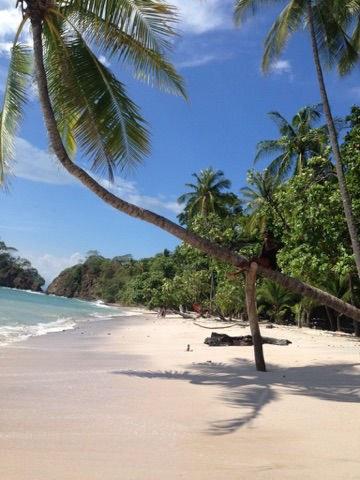 Punta Leona Costa Rica Beach.jpg