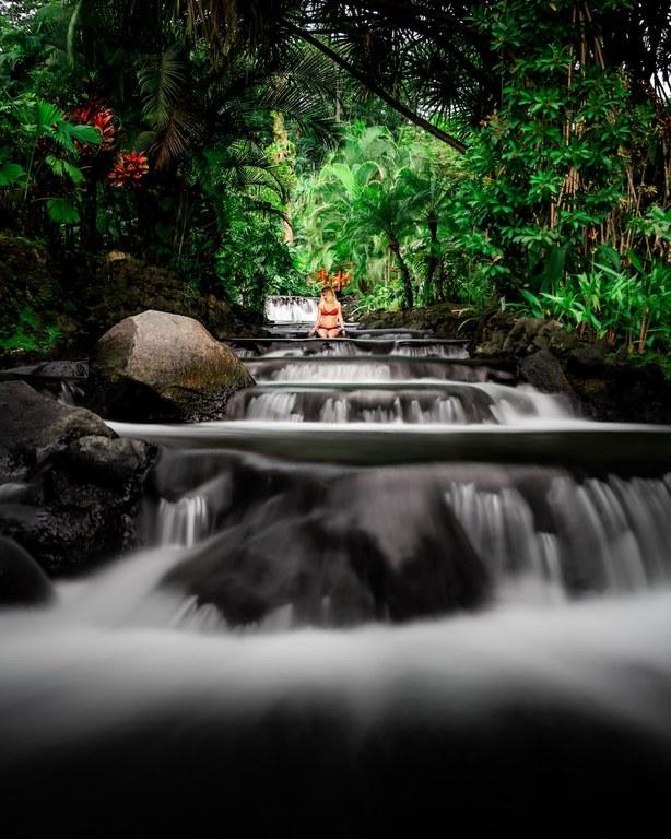 Trail Live Love Costa Rica Real Estate for Sale Beach - photo by_Dbjg3jLs.jpg