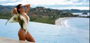 Yolita Soler Live Love Costa Rica Lifestyle Consultant.jpg